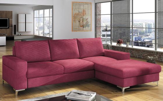 1c63b38bb18e Nábytok zľavy - sedačky v zľave - totálny výpredaj nábytku